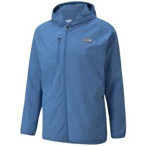 PUMA EGW Hooded Golf Jacket