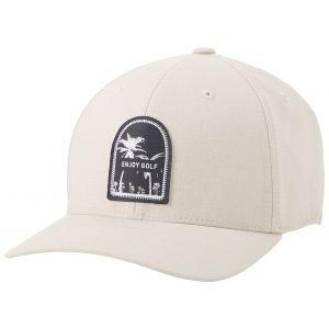 PUMA Game Changer Snapback Golf Hat