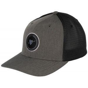 PUMA Goldenwest Snapback Golf Hat