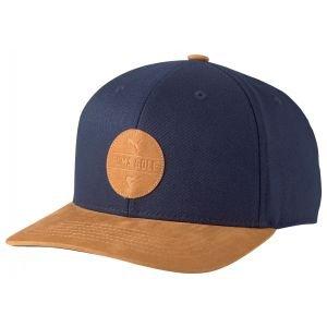 PUMA HWY99 Snapback Golf Hat