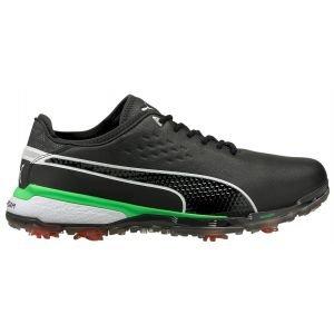 PUMA IGNITE PROADAPT Delta X Golf Shoes