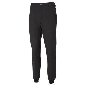 PUMA Jackpot Jogger Golf Pants