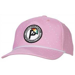 Puma N1AP Rope 110 Arnold Palmer Golf Hat 2020