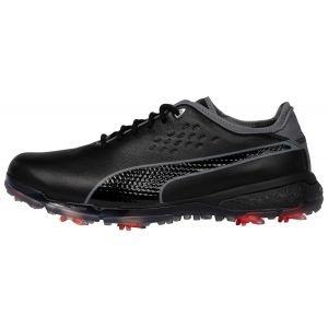 PUMA PROADAPT Delta Golf Shoes Puma Black/Quiet Shade