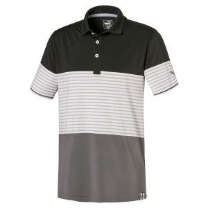 Puma Taylor Golf Polo Shirt 2021 - ON SALE