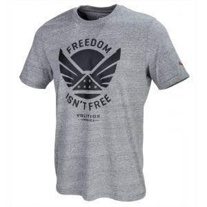 Puma Volition Freedom Golf Tee Shirt
