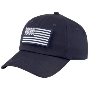 Puma Volition Tactical Patch Snapback Golf Hat