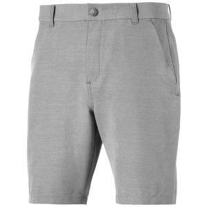 Puma Weekender 101 Golf Shorts