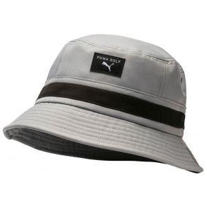 Puma Williams Golf Bucket Hat