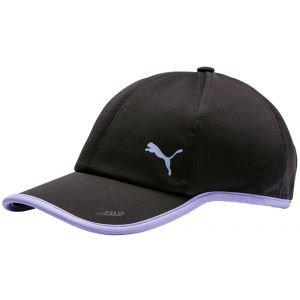 Puma Womens Duocell Pro Adjustable Golf Hat