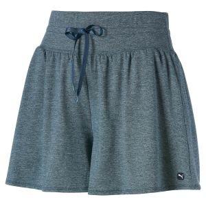 """Puma Womens Flowy 14.5"""" Golf Shorts"""