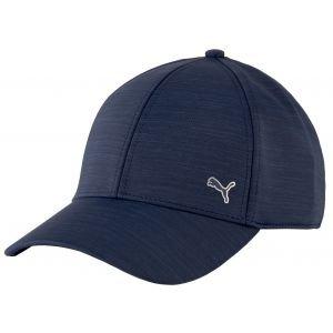 Puma Women's Sport Adjustable Golf Hat