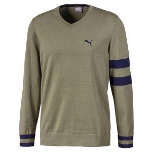 Puma X Golf Sweater 2020 - X Collection