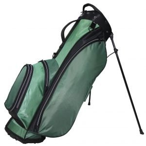RJ Sports Playoff Stand Bag On Sale