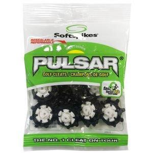 Softspikes Pulsar Fast Twist Golf Spikes