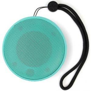 Speaqua Cruiser H2.0 Wireless Bluetooth Speaker