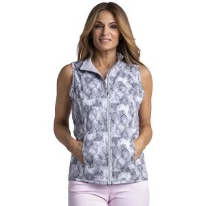 Sport Haley Women's Fairway Golf Vest