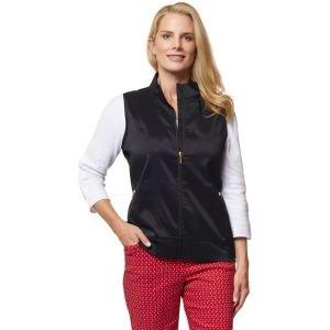 Sport Haley Women's Seasons Golf Vest