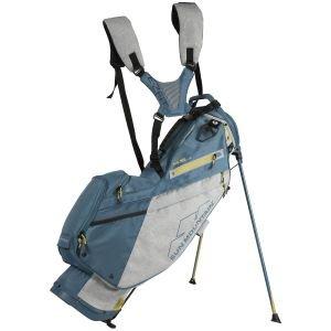 2022 Sun Mountain 4.5 LS Stand Bag