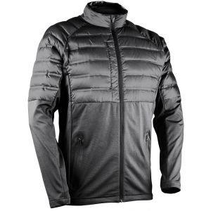 Sun Mountain AT Hybrid Golf Jacket 2020