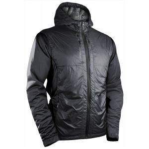 Sun Mountain Colter Golf Jacket