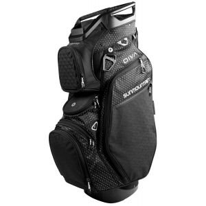 Sun Mountain Womens Diva Golf Cart Bag 2022