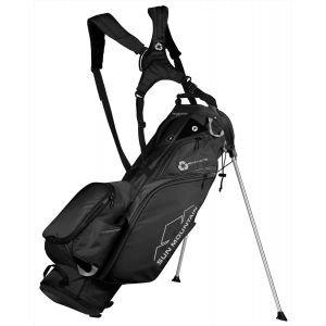 Sun Mountain Eco-Lite Stand Bag 2021