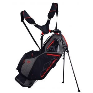Sun Mountain Four 5 LS Stand Bag 2019 - ON SALE
