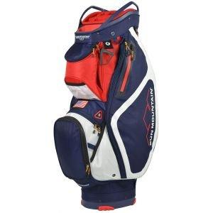 Sun Mountain Maverick Cart Bag 2022