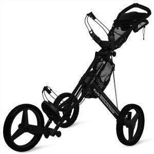 Sun Mountain Speed Cart Gx Golf Push Cart