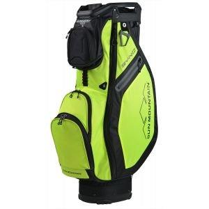 Sun Mountain Sync Cart Bag 2021