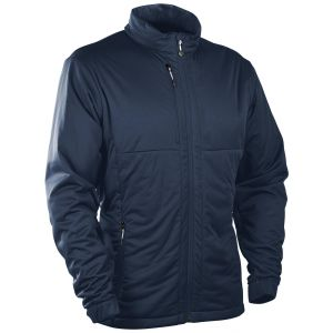 Sun Mountain Trapper Golf Jacket