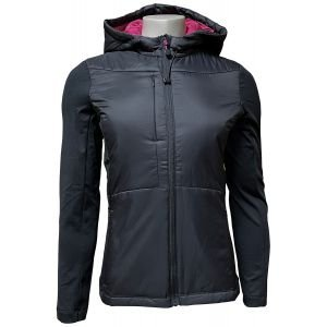 Sun Mountain Women's Colter Golf Jacket