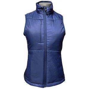 Sun Mountain Women's Colter Golf Vest