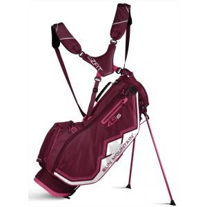 Sun Mountain Womens Four 5 LS Stand Bag 2019 - ON SALE