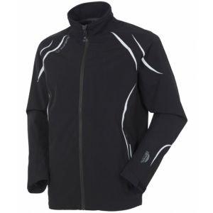 Sunice Carleton Waterproof Jacket