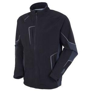 Sunice Chad Zephal Z-Tech Waterproof Stretch Golf Jacket