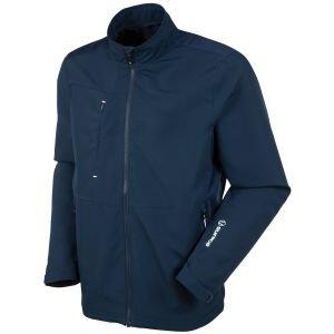 Sunice Harvey Golf Wind Jacket