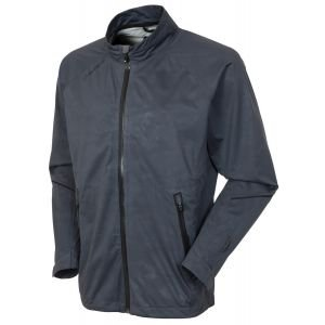 Sunice Jay Zephal Flextech Waterproof Ultra-Stretch Golf Jacket