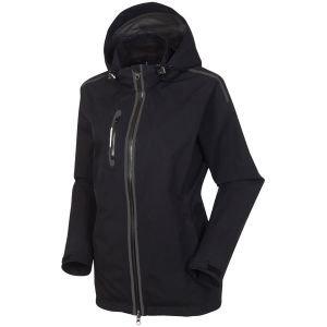 Sunice Womens Kate Gore Tex Jacket