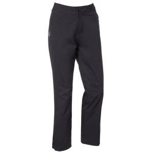 Sunice Ladies Rainy Waterproof Stretch Golf Pants