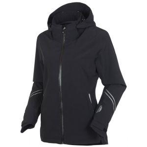 Sunice Women's Robin Zephal Z-Tech Waterproof Golf Jacket