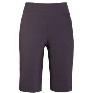 Tail Womens Mulligan Golf Shorts - ON SALE