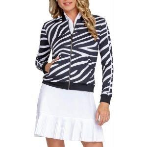 Tail Womens Alex Golf Jacket - ON SALE