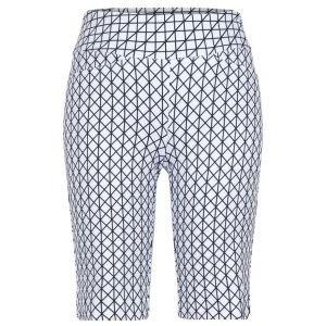 Tail Women's Tristan Golf Shorts