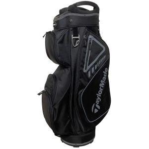 TaylorMade Select Cart Bag 2021