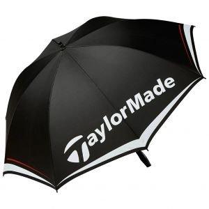 """TaylorMade Tour 60"""" Golf Umbrella"""