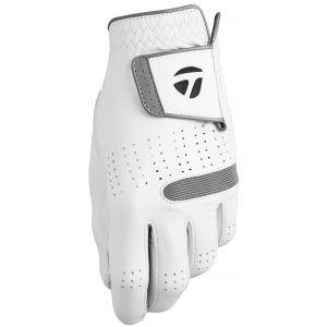 Taylormade TP Flex Golf Gloves