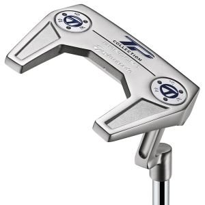 TaylorMade TP Hydroblast Collection Bandon 1 Putter