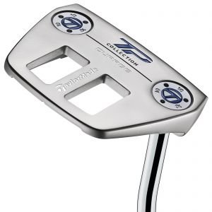 TaylorMade TP Hydroblast Collection DuPage Putter